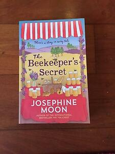 The Beekeepers Secret Coogee Eastern Suburbs Preview