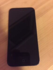 16G UNLOCKED IPHONE 5