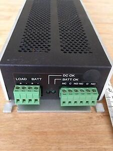 12 Volt Power Supply Padbury Joondalup Area Preview