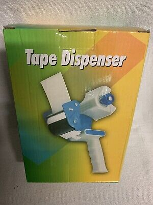 Tape Dispenser T15018 3