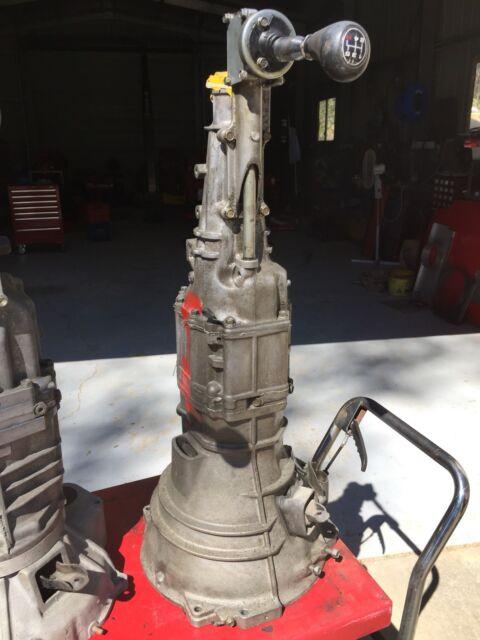 mazda 13b 5spd manual gearbox engine, engine parts