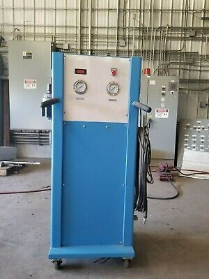 Nitrofill Nitrogen Generator E-170h