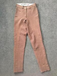 Second hand ladies horse riding clothes Carindale Brisbane South East Preview