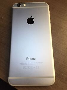 Several iPhones  / Androids - REDUCED PRICES - 30 Day Warranty