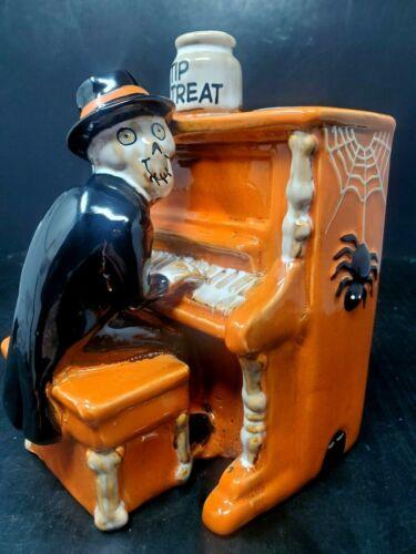 Yankee Candle Boney Bunch 2015 Boney Joel Piano Player