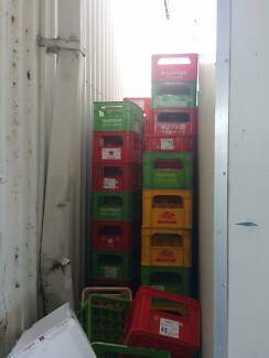 Beer Crates from Japan Kewdale Belmont Area Preview