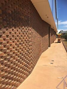 First Choice Bricklaying &Plastering Baldivis Rockingham Area Preview
