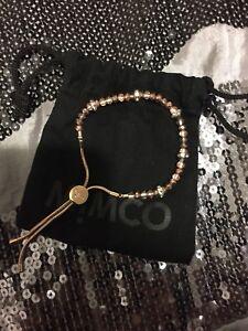 Mimco bracelet  Belconnen Belconnen Area Preview