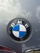 BMW 323i.  $14.900 Labrador Gold Coast City Preview