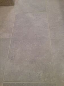 Tile & grout for sell