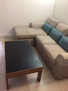 Furniture package Palm Cove Cairns City Preview
