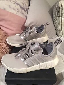 NMD R1 women's 7 Petrie Pine Rivers Area Preview
