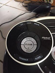 Roomba 570