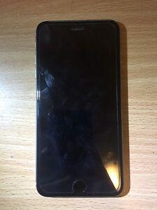 iPhone 6 Plus 64GB Salisbury Salisbury Area Preview