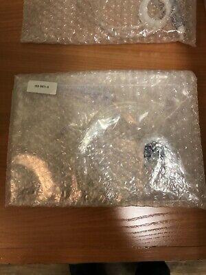 Sysmex Cubitainer Spout Kit 053-5671-5