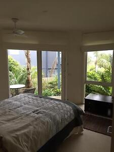 Room for Rent Torquay Surf Coast Preview