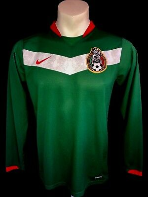 new concept a01d6 6e71b Soccer-Other - Cruz Azul Jersey - 3 - Trainers4Me