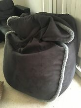 Bean bag iron coffee table fridge sofa mattress bed frame book shelf Chatswood Willoughby Area Preview