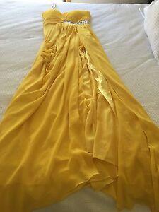 Formal dress Cranebrook Penrith Area Preview