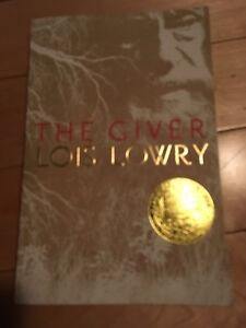 indian givers book