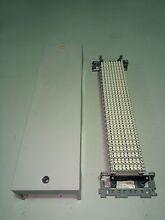 Krone HighBand Cat5e 8 pair UTP Module Strips Buderim Maroochydore Area Preview