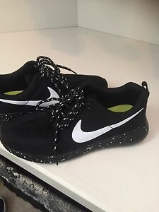 Nike new no model size 7 never used