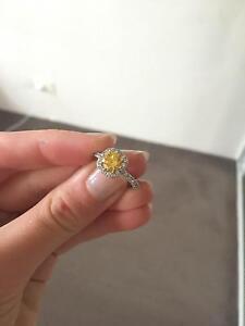 Gorgeous ring  ! Bondi Junction Eastern Suburbs Preview