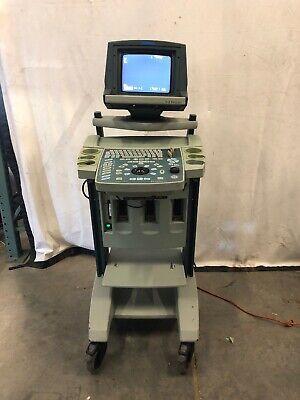 B-k Medical 2102 Hawk Ultrasound Scanner