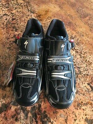 NORTHWAVE AERLITE Road bike shoes HEEL PADS CYCLING replacement heels NEW