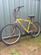 Trek bike - in good condition Dubbo Region Preview