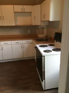 3 BR  House on Inkster, Available Immdiately