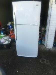 Samsung Fridge working as new Palm Beach Pittwater Area Preview