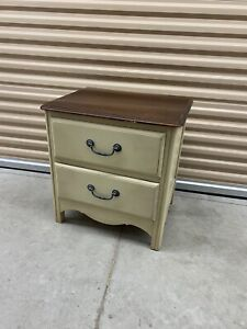 Night Stand Buy Or Sell Tables In Toronto Gta Kijiji