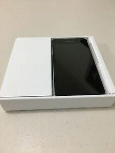 Microsoft Lumia 650 South Granville Parramatta Area Preview