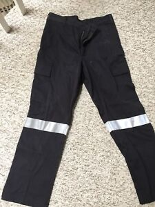 Outdoor outfitters paramedic work pants