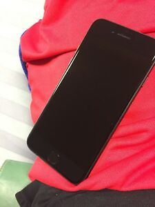 iPhone 7 32gb Mint Condition