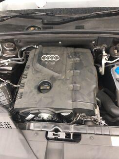$_75 mercedes c63 complete engine 45000kms, ecu, wiring harness Chevy Engine Wiring Harness at bayanpartner.co