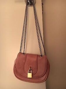New Year Sales!Cheap and chic mini bag