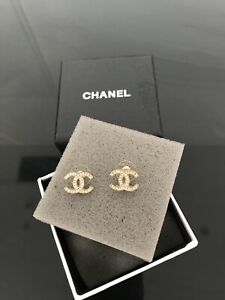 Chanel accessaries $50 each Ryde Ryde Area Preview
