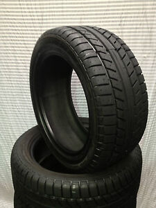 245-35R19-Retread-Tyre-45-00-Layby-Available