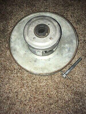 TM KZ Front Counter Sprocket Light Weight 428 ChainShifter Kart Gear 18 Tooth