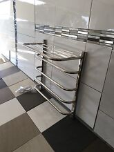 HEATED TOWELL RAIL Fulham Gardens Charles Sturt Area Preview