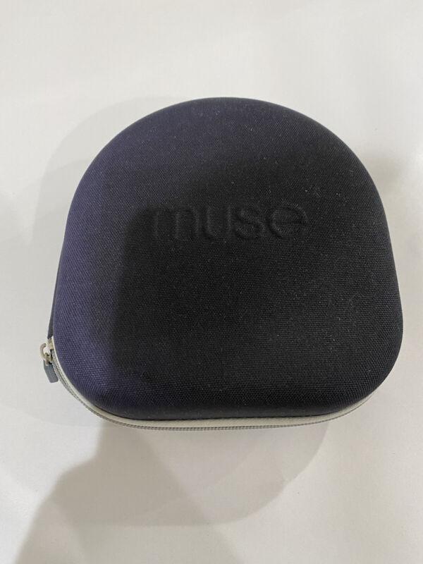 """MUSE"" Interaxon The Brain Sensing Headband MU-01.!!"