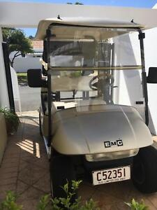 Golf Buggy great condition
