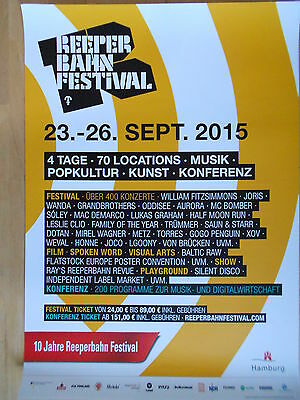 reeperbahn festival im radio-today - Shop