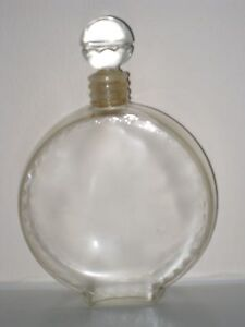 LALIQUE-for-NINA-RICCI-LAIR-DU-TEMPS-VINTAGE-PERFUME-BOTTLE