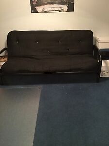 Futon - Good Condition