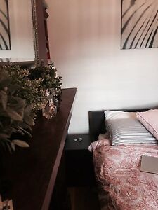 Room with ensuite for rent in Carlton Carlton Melbourne City Preview