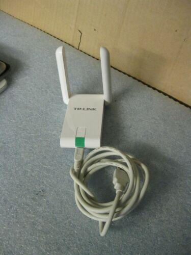 TP-Link TL-WN822N (TL-WN822N)  USB Wireless Adapter