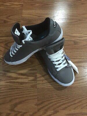 Lacoste Men's Grad Vulc Ts Casual Shoe Fashion Sneaker SZ 7
